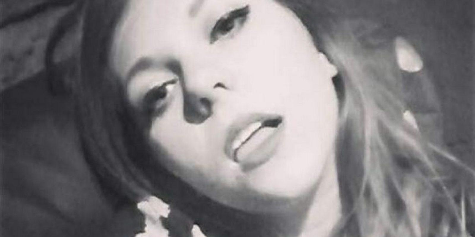 El pasado 11 de junio, autoridades de Playas de Tijuana, México, encontraron dos cuerpos desmembrados dentro de una casa Foto:Facebook/Anastasia Lechtchenko Masney
