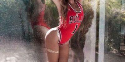 ¿Beyonce podría unirse al elenco de la nueva película de