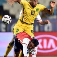 Y serán el peor equipo del torneo Foto:AFP