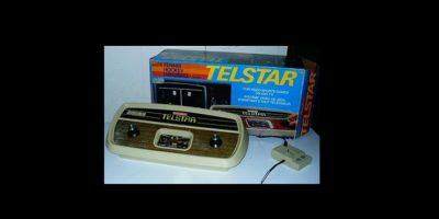 Por otro lado, la ColecoVision es una consola de videojuegos de segunda generación lanzada al mercado estadounidense en agosto de 1982 por la empresa Coleco, que tuvo mucha popularidad Foto:Coleco