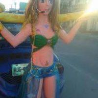 Britney Spears Foto:Vía Twitter