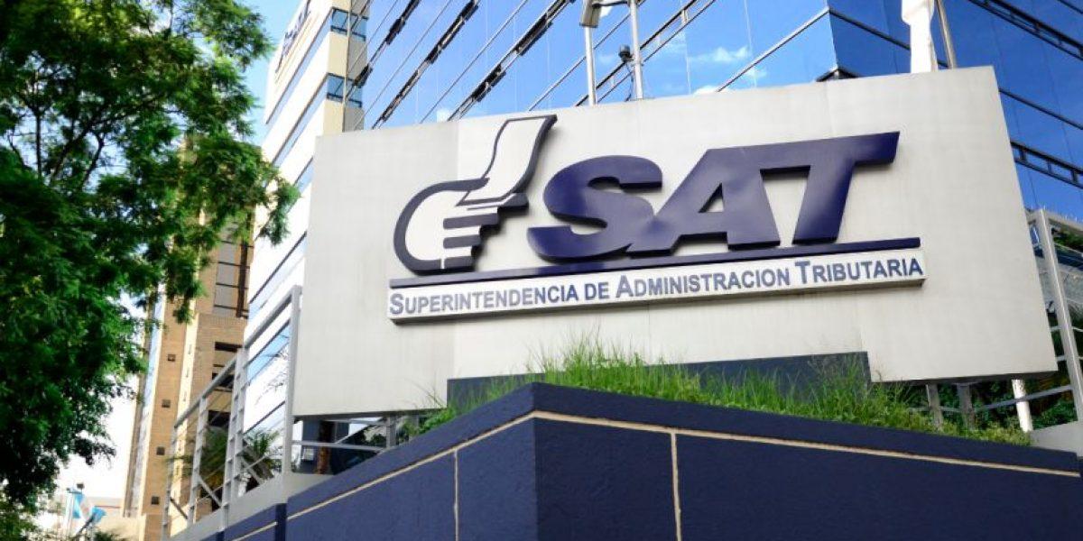 El directorio de la SAT conocerá hoy los señalamientos a candidatos