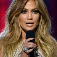 Muchos caen rendidos ante sus curvas y sensualidad, pero son más los que la critican por su carrera musical. Foto:Getty Images