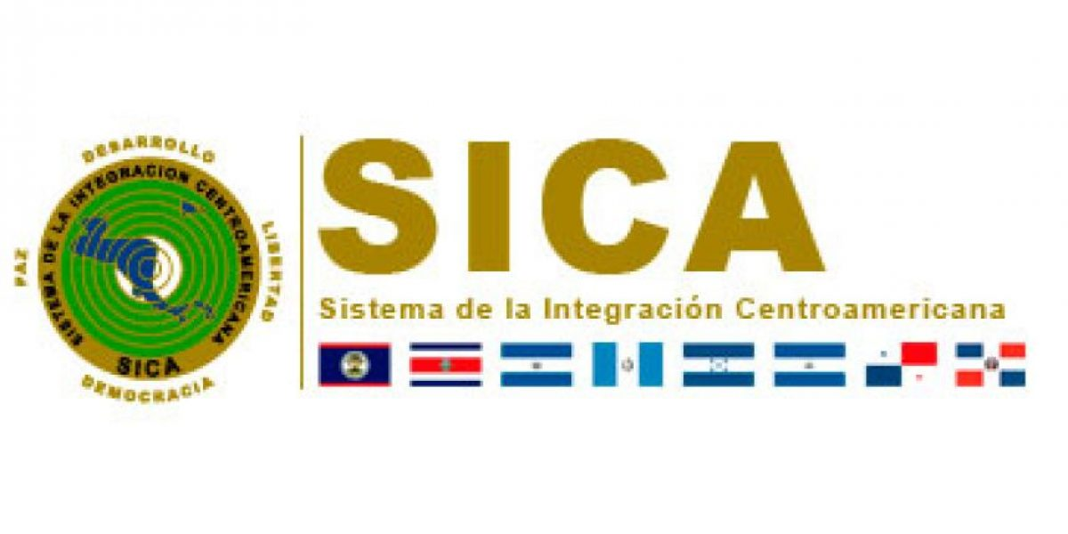 La Antigua se prepara para recibir a integrantes del SICA