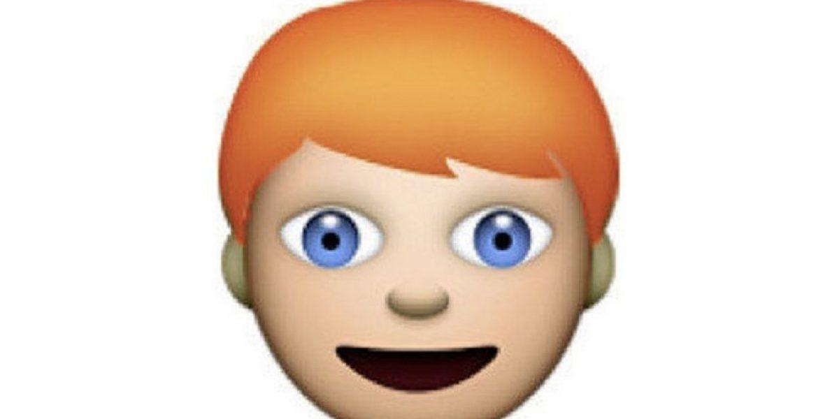 Este es el país que quiere sus propios emojis