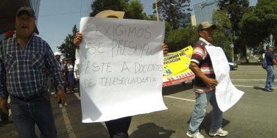 Foto:Jorge Santos