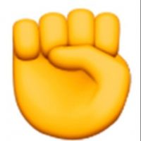 Este seña podría significar una grosería en muchos países latinos, como México Foto:Emojipedia