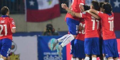 Copa América 2015: Así se jugarán los cuartos de final