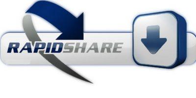 El sitio de almacenamiento para compartir archivos cerró tras varios años de acusaciones y presiones gubernamentales por, supuestamente, violar los derechos de autor. Foto:Tumblr