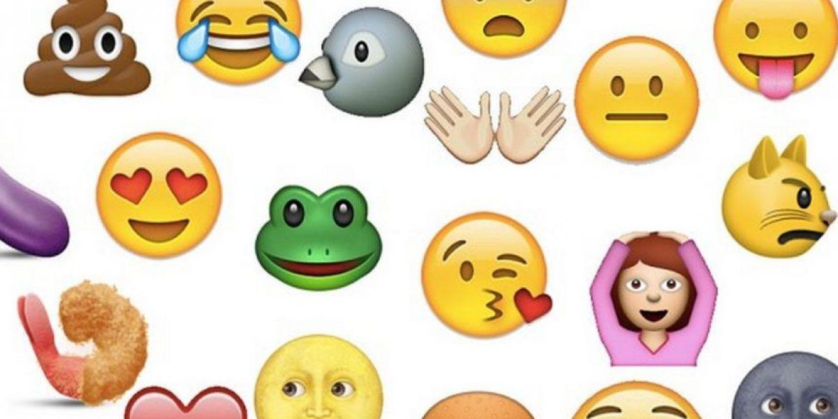 10 usos insólitos que le han dado a los emojis