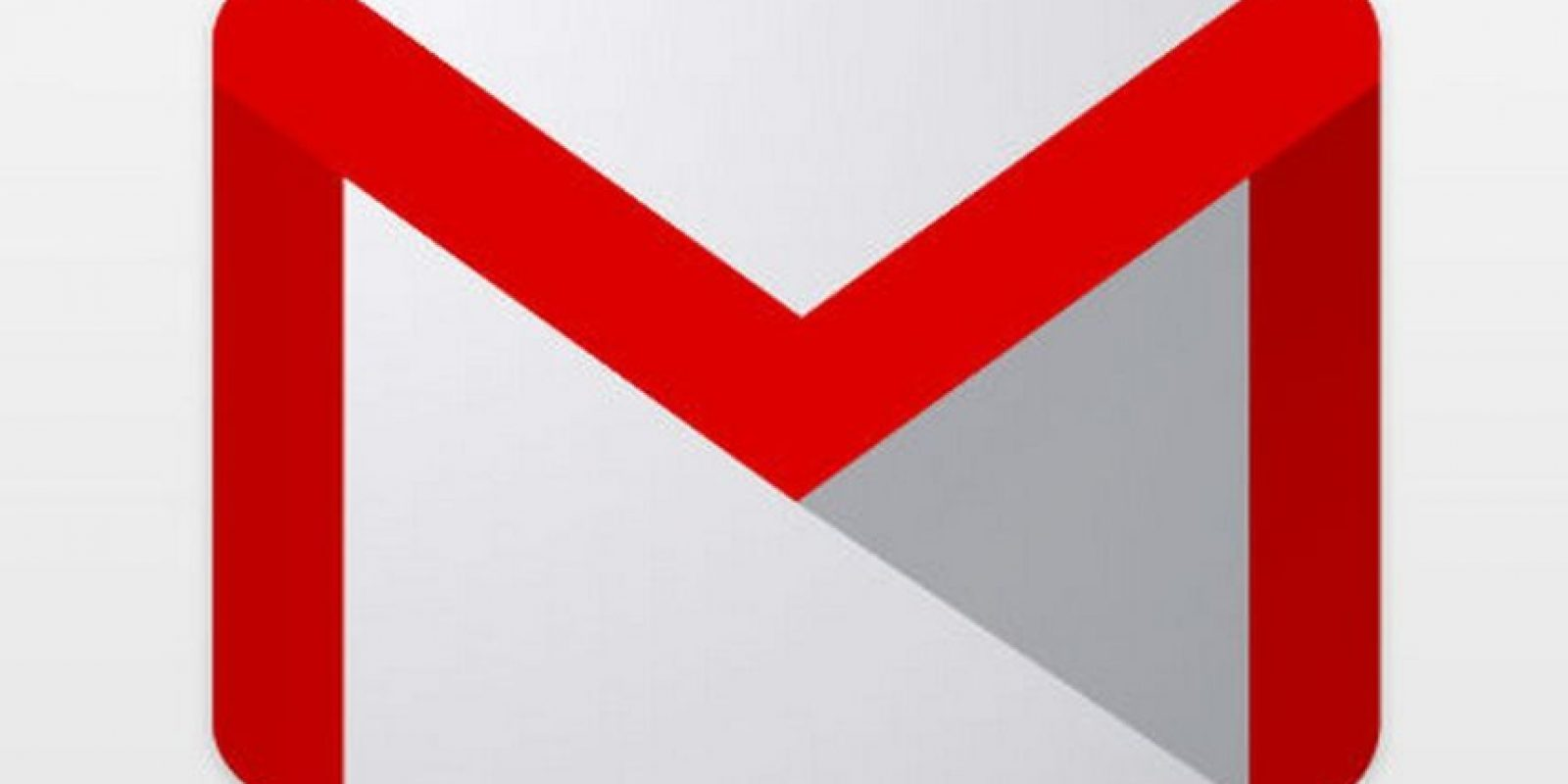 Gmail permite deshacer los correos electrónicos ya enviados. Foto:Twitter