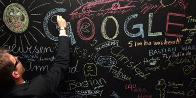 No abran correos electrónicos de personas desconocidas. Foto:Getty Images