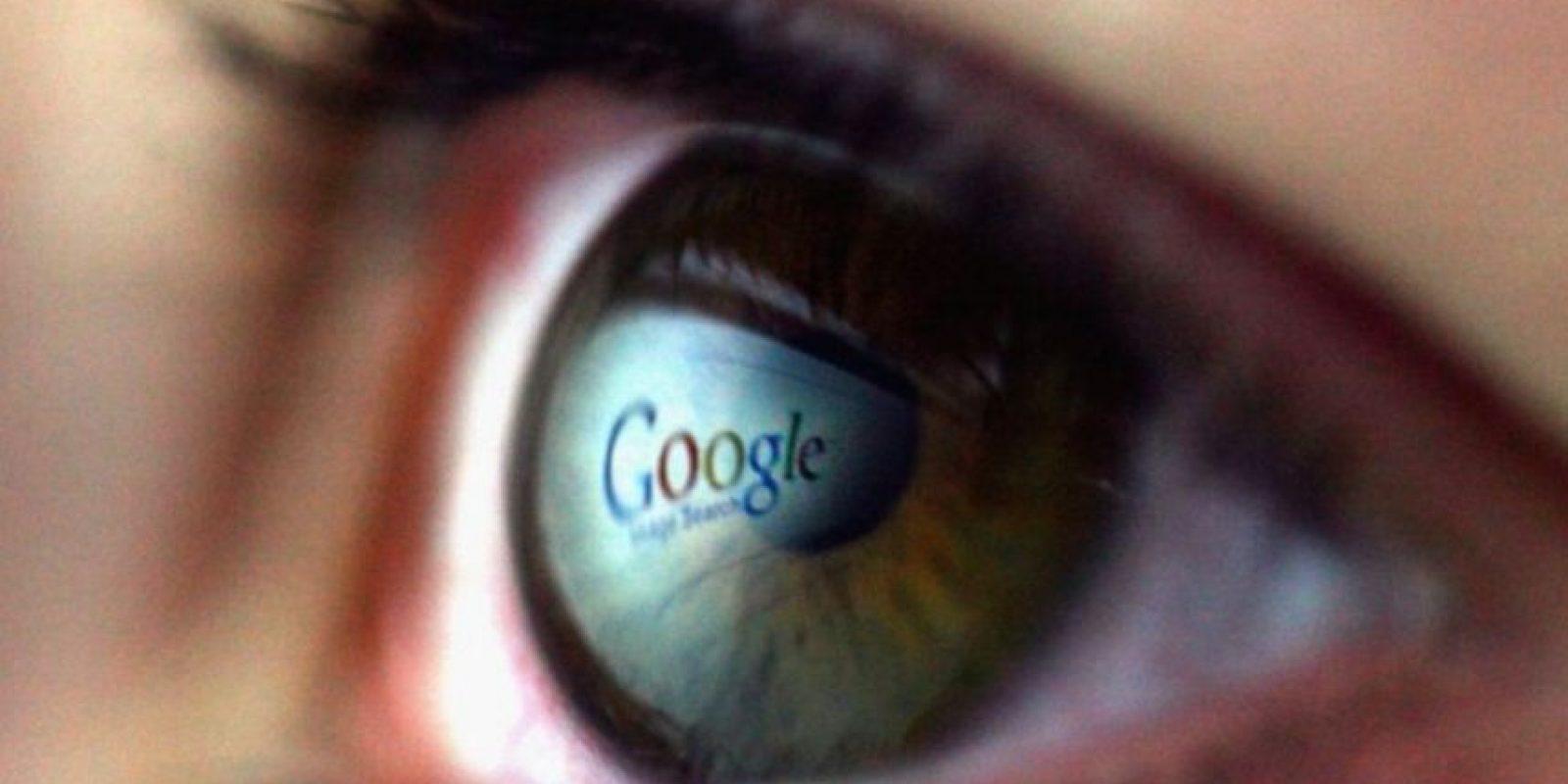 Utilicen herramientas de seguridad para analizar sus correos electónicos. Foto:Getty Images