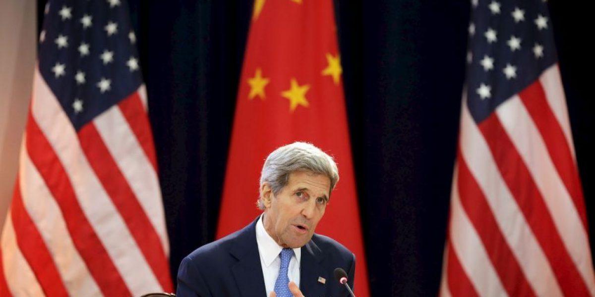 3 claves de los diálogos entre Estados Unidos y China
