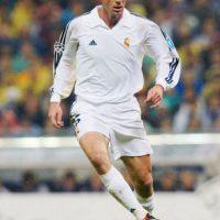 10. Zinedine Zidane Foto:Getty Images