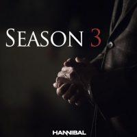 """El periódico español """"El País"""" comentó lo siguiente cuando se estrenó la tercera (y última) temporada: """"Hannibal es complicada, recargada, intensa y adictiva"""" Foto:https://plus.google.com/u/0/+NBCHannibal/posts"""