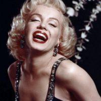 """4. Ahora, esta pobre, que ha sido más copiada que la versión pirata de """"50 sombras de Grey"""". Porque todas quieren imitar a Marilyn Monroe. Foto:vía Getty Images"""