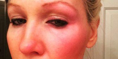 Exdiva de la WWE fue golpeada por un grupo de jóvenes