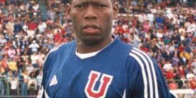 También jugó para el Newcastle, Palmeiras, Atlético Nacional, Atlante y Universidad de Chile. Foto:Vía instagram.com/eltinoasprilla