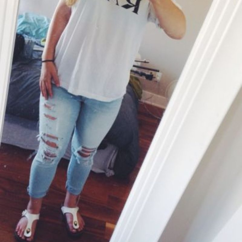 Foto:Tumblr.com/tagged/jeans