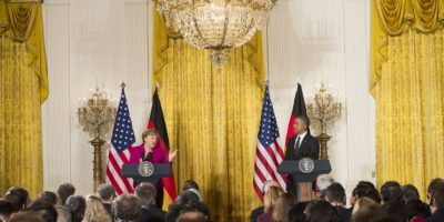 1. Alemania. Foto:vía AFP