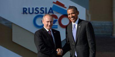 De acuerdo con datos difundidos por Edward Snowden, exagente de la NSA, hasta 2009 la NSA tenía datos de 122 jefes de Estado. Foto:vía Getty Images