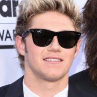 De acuerdo al comercial, el perfume contiene las lágrimas de Niall Horan Foto:Getty Images