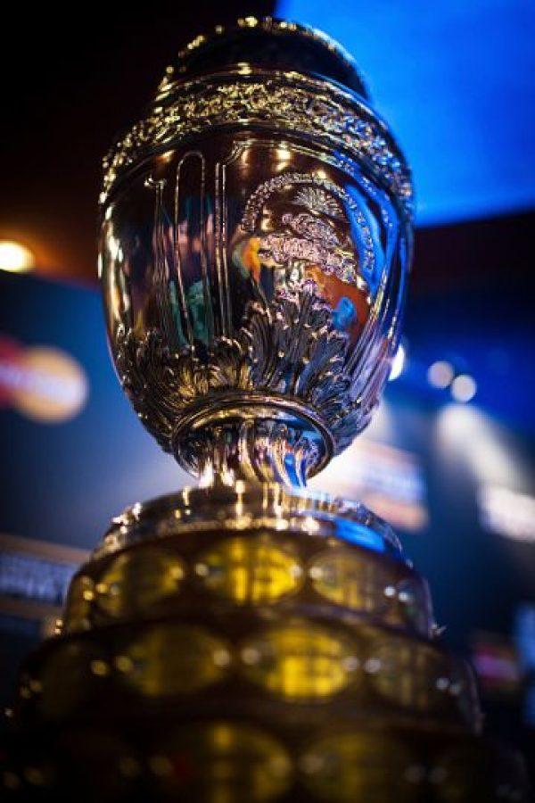 """Ahora, Chile buscará romper las estadísticas y vencer al """"Mata anfitriones"""". Foto:AFP"""