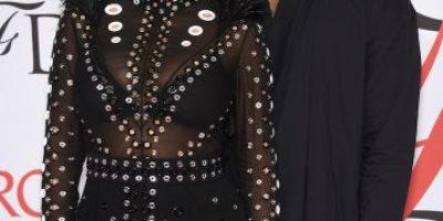 "Kim Kardashian está ""sufriendo"" con su nuevo embarazo"