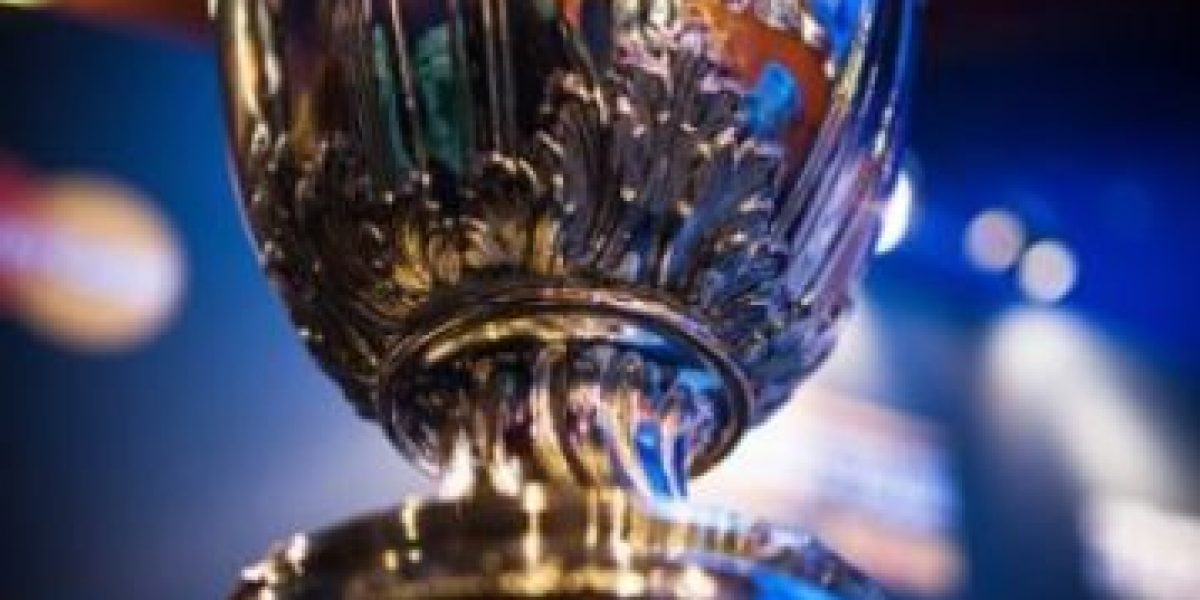 Así pueden seguir los cuartos de final de Copa América en su smartphone