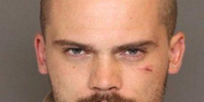VIDEO: Así fue la persecución policiaca de