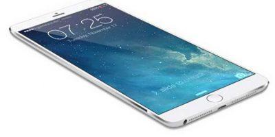 A9 de Apple sería el procesador que tendría el iPhone, sustituyendo al actual A8. Foto:Tumblr