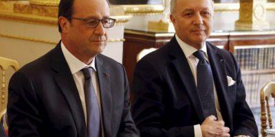 """""""El hecho de que hayan espiado a tres presidentes franceses señala por lo menos que no hay un sesgo ideológico. Hay presidentes de derecha y de centro izquierda y a todos los han espiado igual"""" Estados Unidos dice que en estos momentos no están realizando intervenciones, pero eso no significa que no lo van a hacer en el futuro. Foto:AP"""