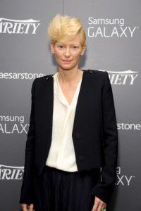 Actualmente tiene 54 años Foto:Getty Images