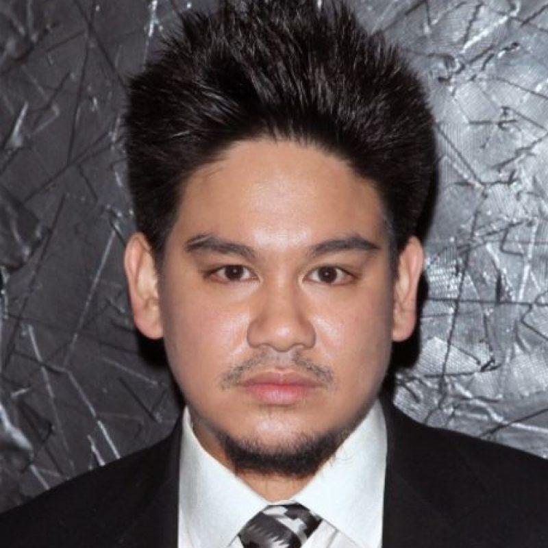 Tiene 32 años y es el segundo hijo del sultán de Brunéi. Foto:vía Getty Images