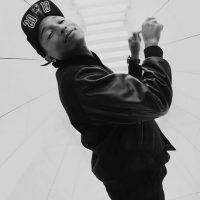 """Williams es un cantante, productor y compositor de música estadounidense, también conocido como """"Skateboard P"""" Foto:instagram.com/pharrell/"""