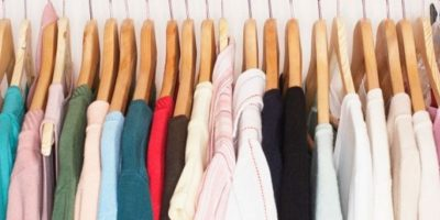Foto:Tumblr.com/tagged/ropa