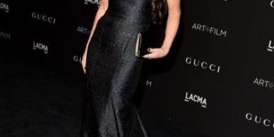 Demi Moore luce espectacular en bikini a los 52 años
