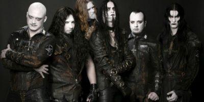 El estudio concluyó que los oyentes de metal parecen utilizar este género con fines de autorregulación positiva en sus sentimientos. Foto:Marduk