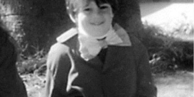 Nació en Rosario, Argentina y su nombre completo es Lionel Andrés Messi Cuccitini. Foto:Getty Images