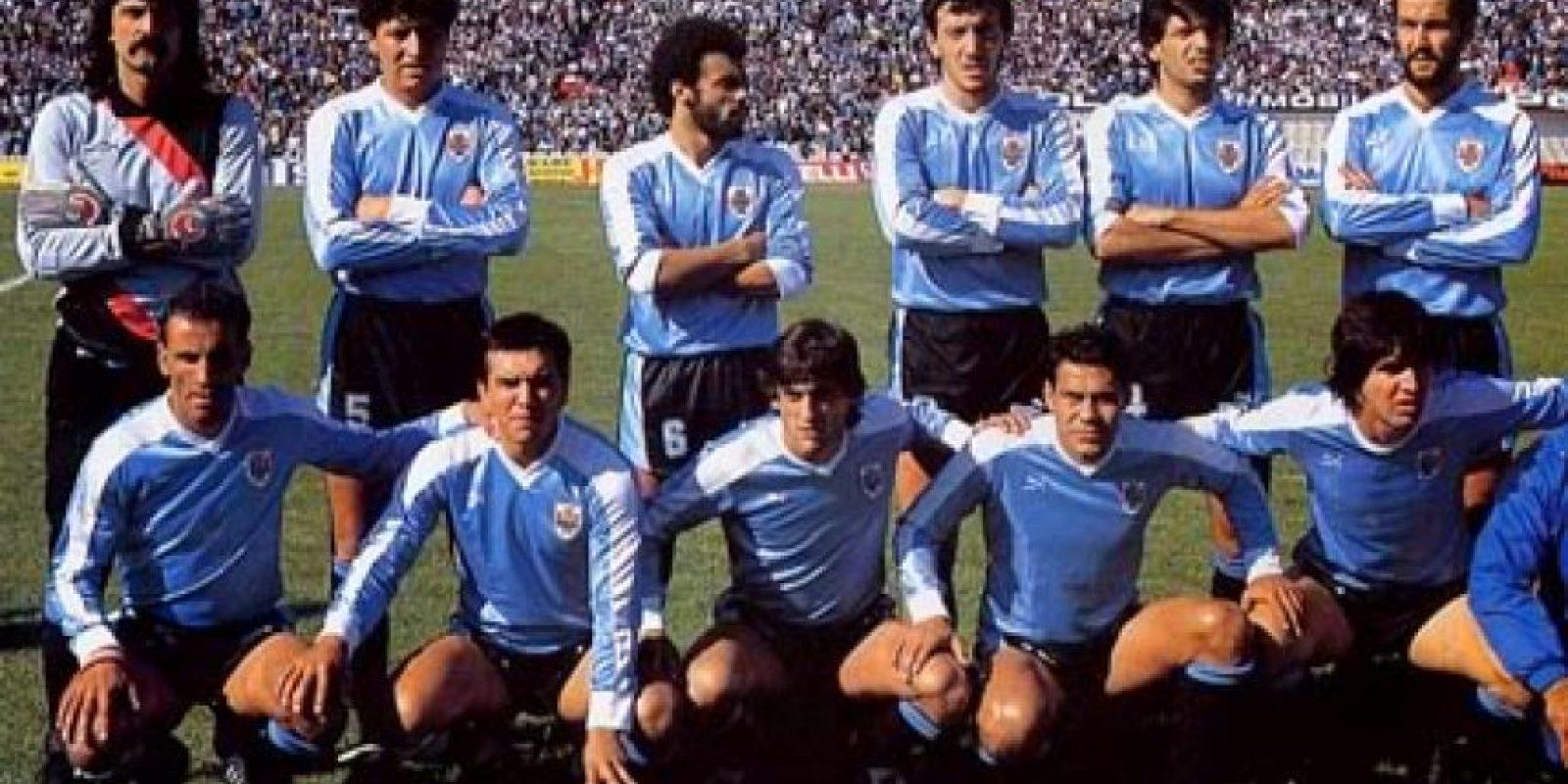 Foto:centenario2030.com