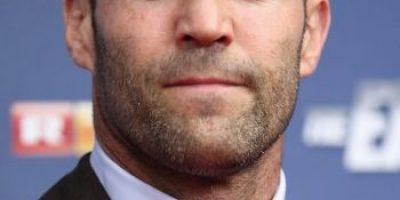 """Jason Statham será parte de la nueva película """"Fast and Furious 8"""""""