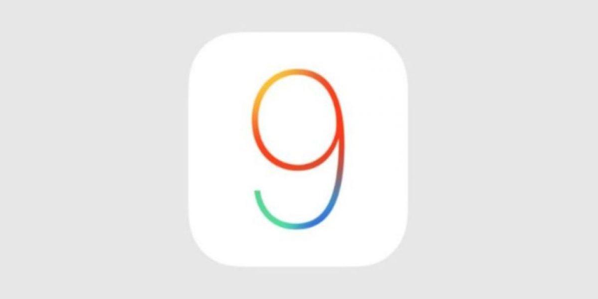 Las novedades de iOS 9 para mejorar su privacidad en aplicaciones