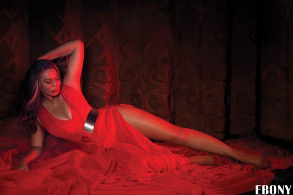 Foto:Ebony Magazine