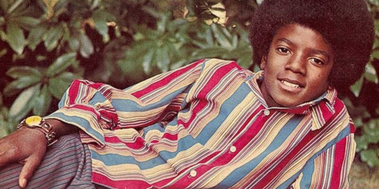 1973 Foto:Vía taringa.net
