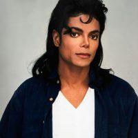 1993 Foto:Vía ebay.com
