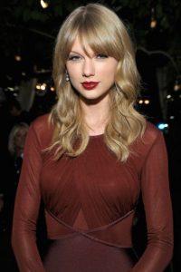 """En el 2009, se convirtió en la primera invitada en escribir su propio monólogo para el programa de comedia """"Saturday Night Live"""". Foto:Getty Images"""