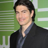 """Desde ahí ha tenido papeles pequeños, en películas como """"Scott Pilgrim vs. the World"""". Ahora actúa en """"Arrow"""" y """"The Flash"""", pero su carrera ya no es la misma. Foto:vía Getty Images"""