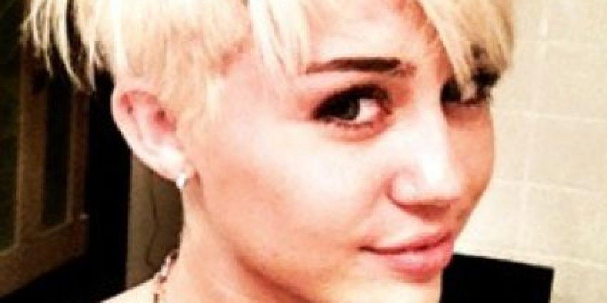 FOTOS: 21 peinados desastrosos que casi