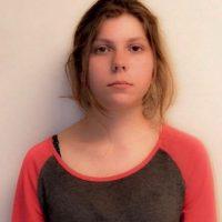 Asimismo, ella podría enfrentar una pena de hasta 80 años de prisión. Foto:vía Facebook/Anastasia Lechtchenko Masney